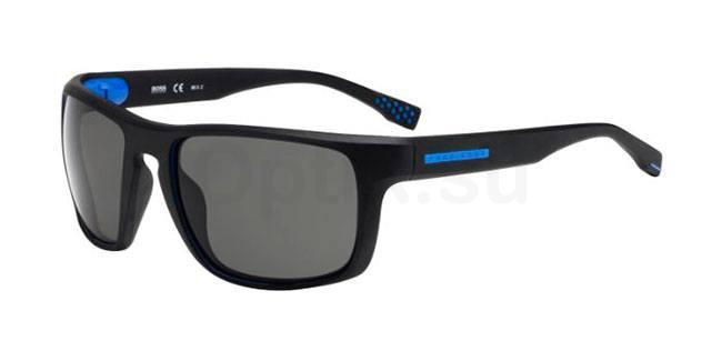 859  (6C) BOSS 0800/S Sunglasses, BOSS Hugo Boss