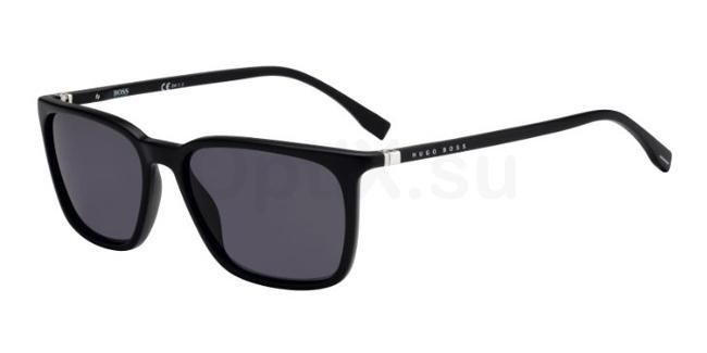 003  (M9) BOSS 0959/S Sunglasses, BOSS