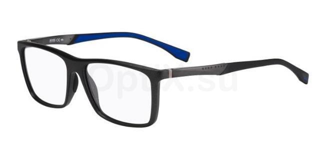 H4F BOSS 0708 Glasses, BOSS Hugo Boss