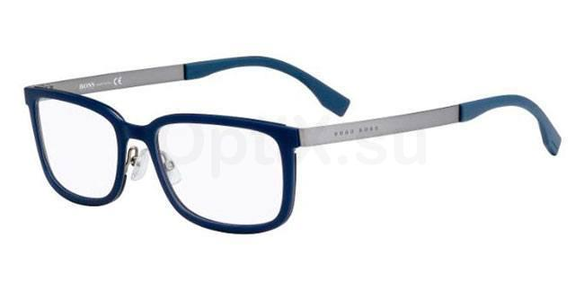 KDN BOSS 0726 Glasses, BOSS Hugo Boss