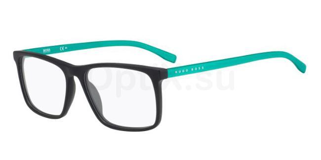 RJR BOSS 0764 Glasses, BOSS Hugo Boss