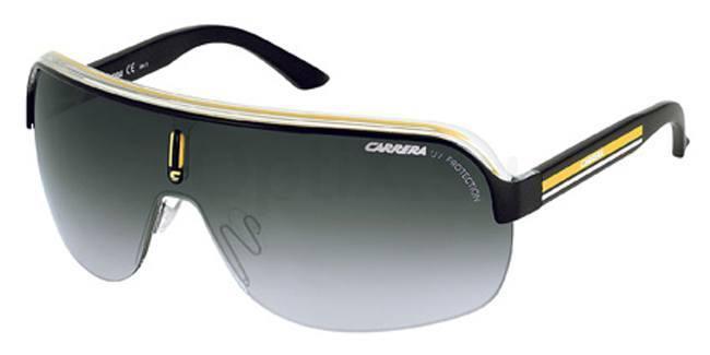 KBN (PT) TOPCAR 1 Sunglasses, Carrera
