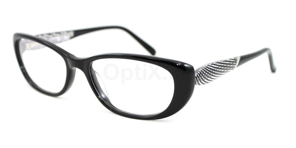01 1624 Glasses, Mission