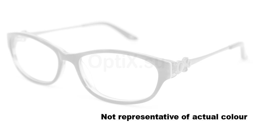 01 1637 Glasses, Mission