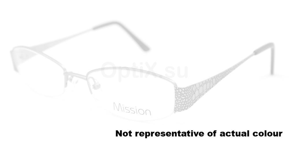 01 1638 Glasses, Mission