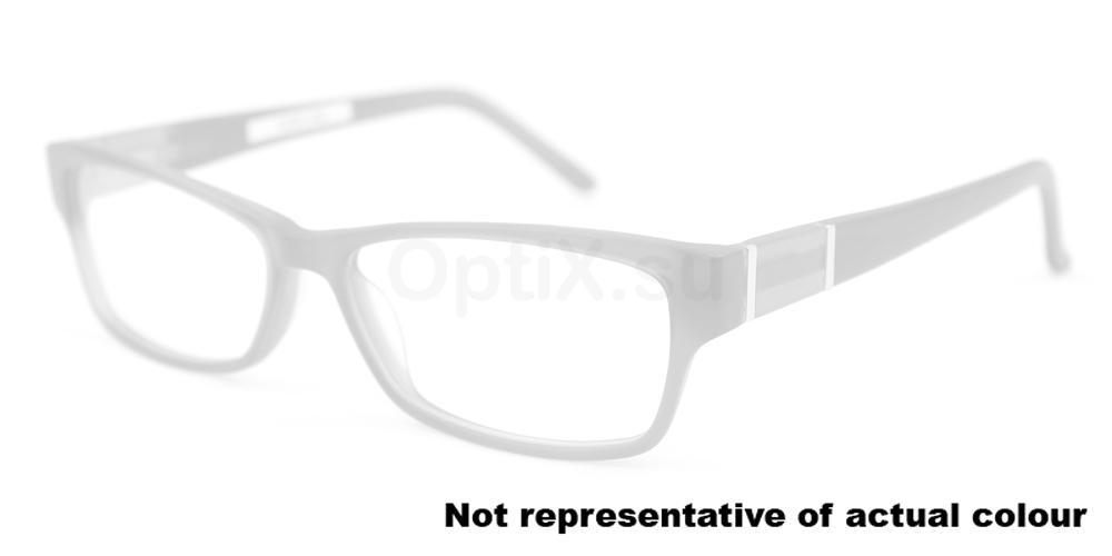 01 1641 Glasses, Mission