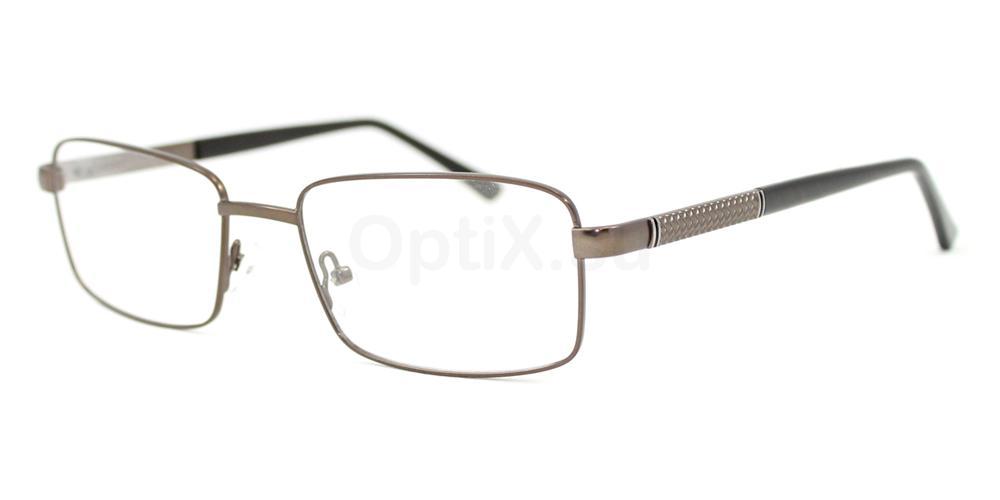 01 1668 Glasses, Mission
