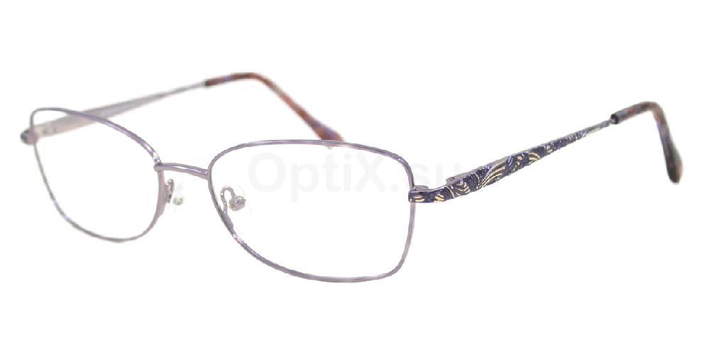 01 1675 Glasses, Mission