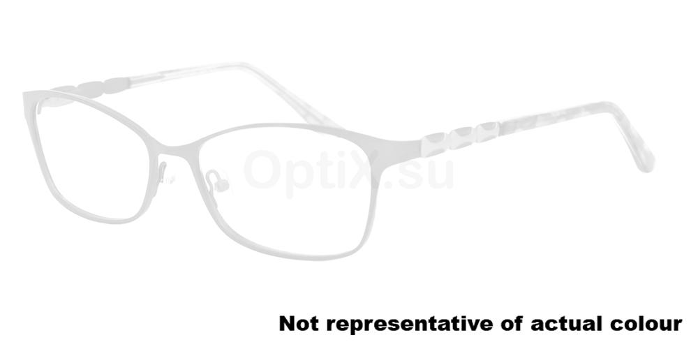 01 1676 Glasses, Mission