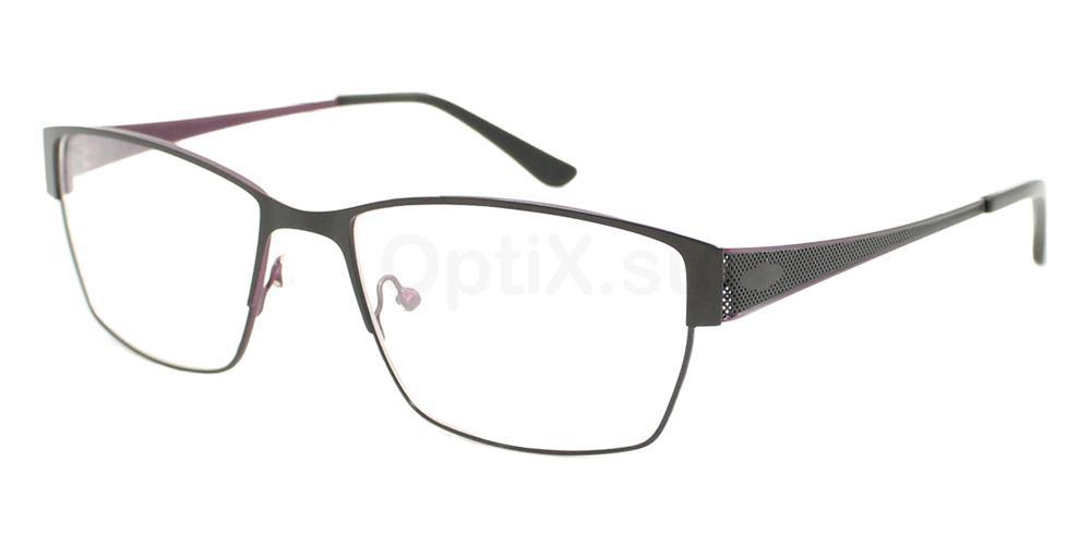 01 1688 Glasses, Mission