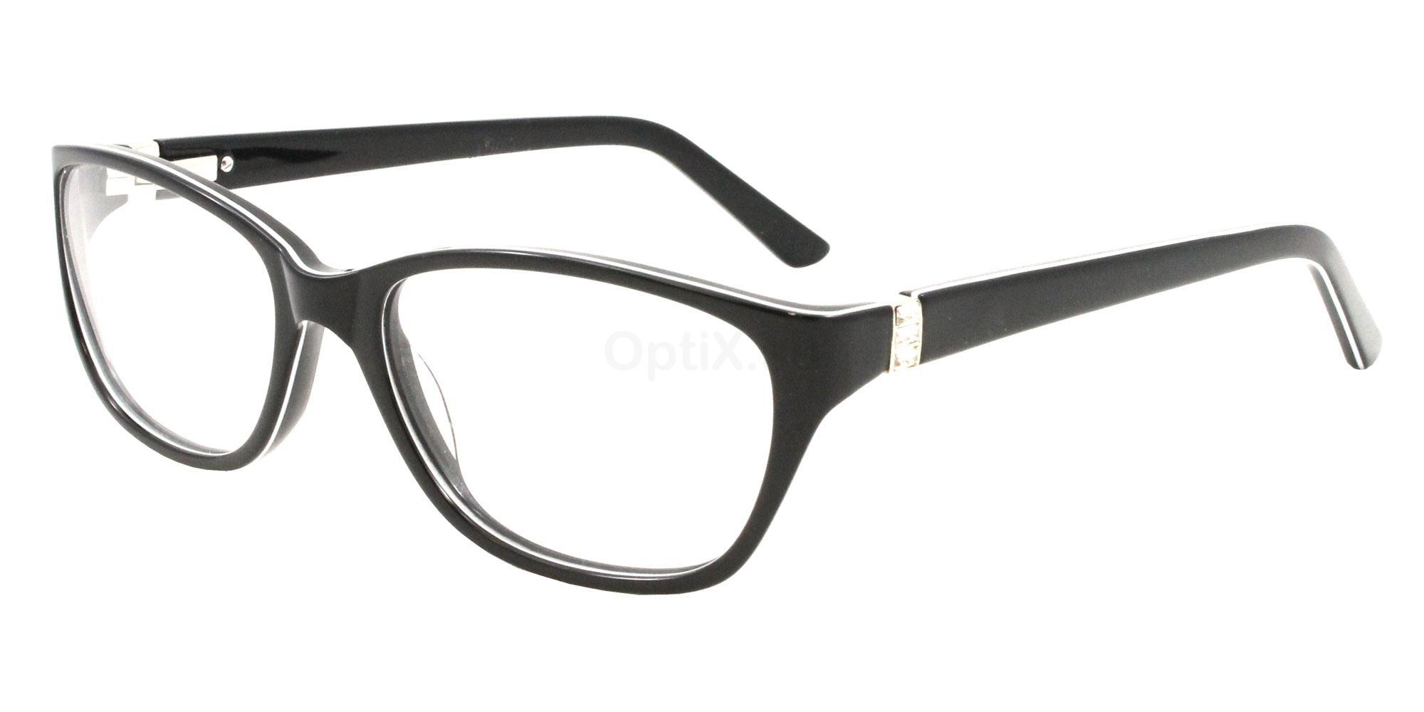 01 1717 Glasses, Mission