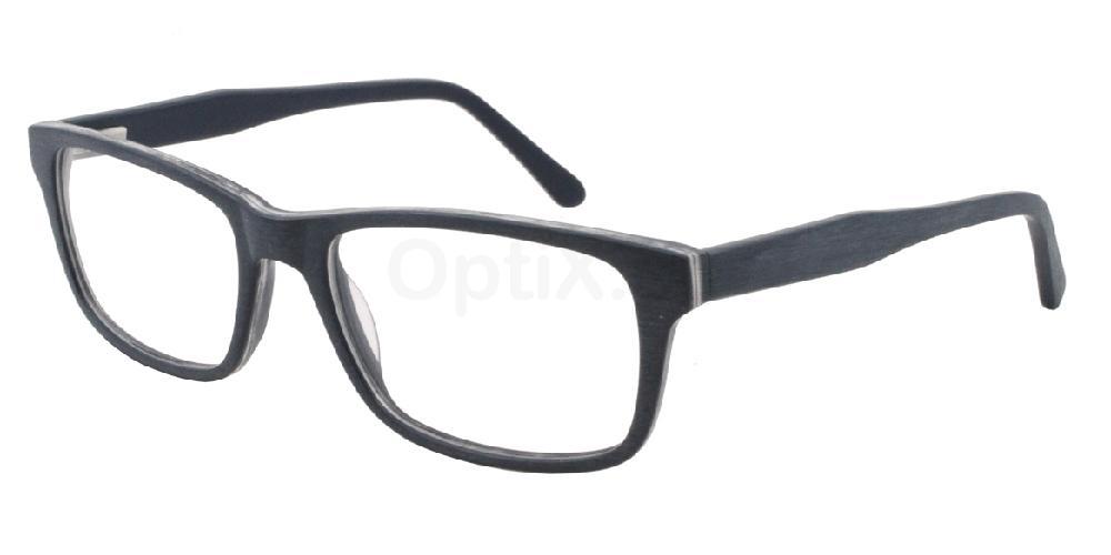 01 1718 Glasses, Mission