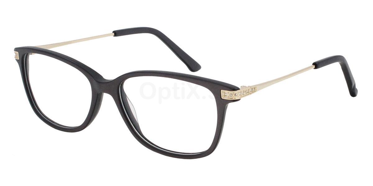 01 1750 Glasses, Mission