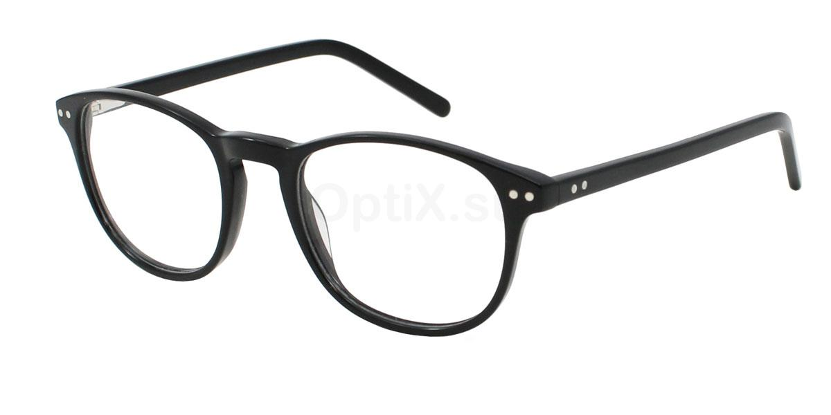 01 1752 Glasses, Mission