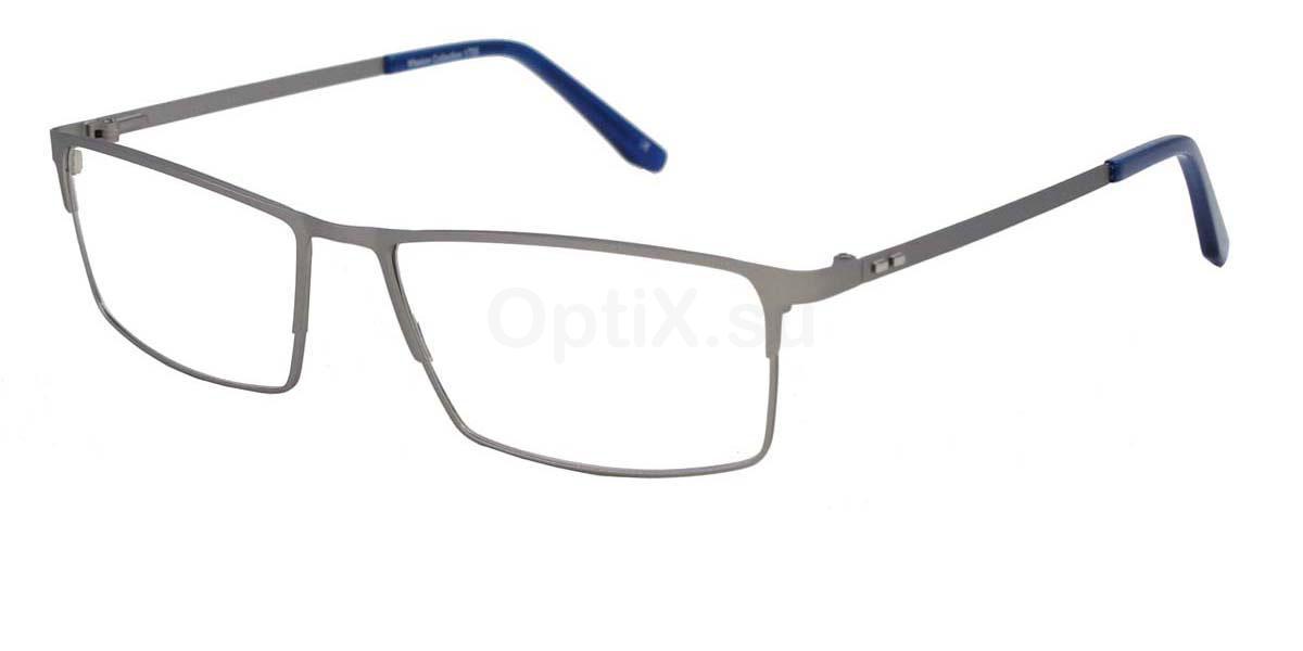 03 1755 Glasses, Mission