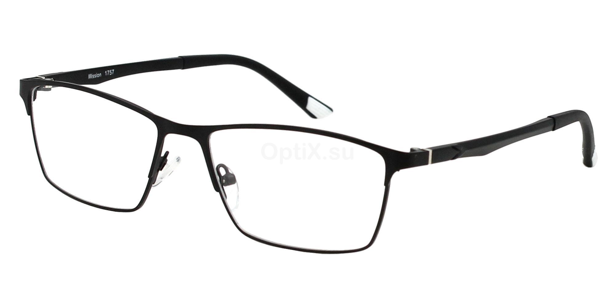 01 1757 Glasses, Mission