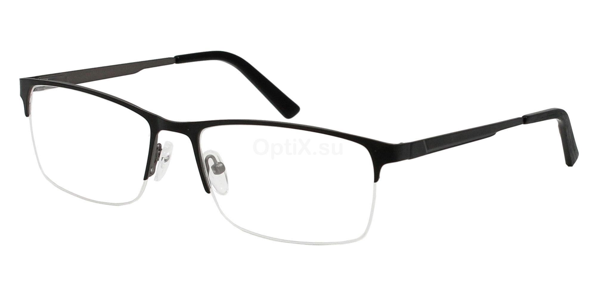01 1763 Glasses, Mission