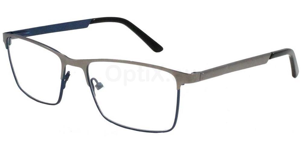 02 1766 Glasses, Mission