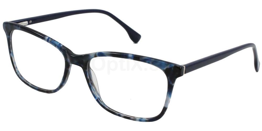 01 1785 Glasses, Mission