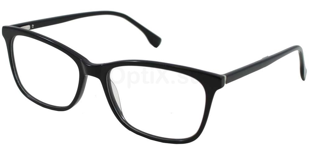 02 1785 Glasses, Mission