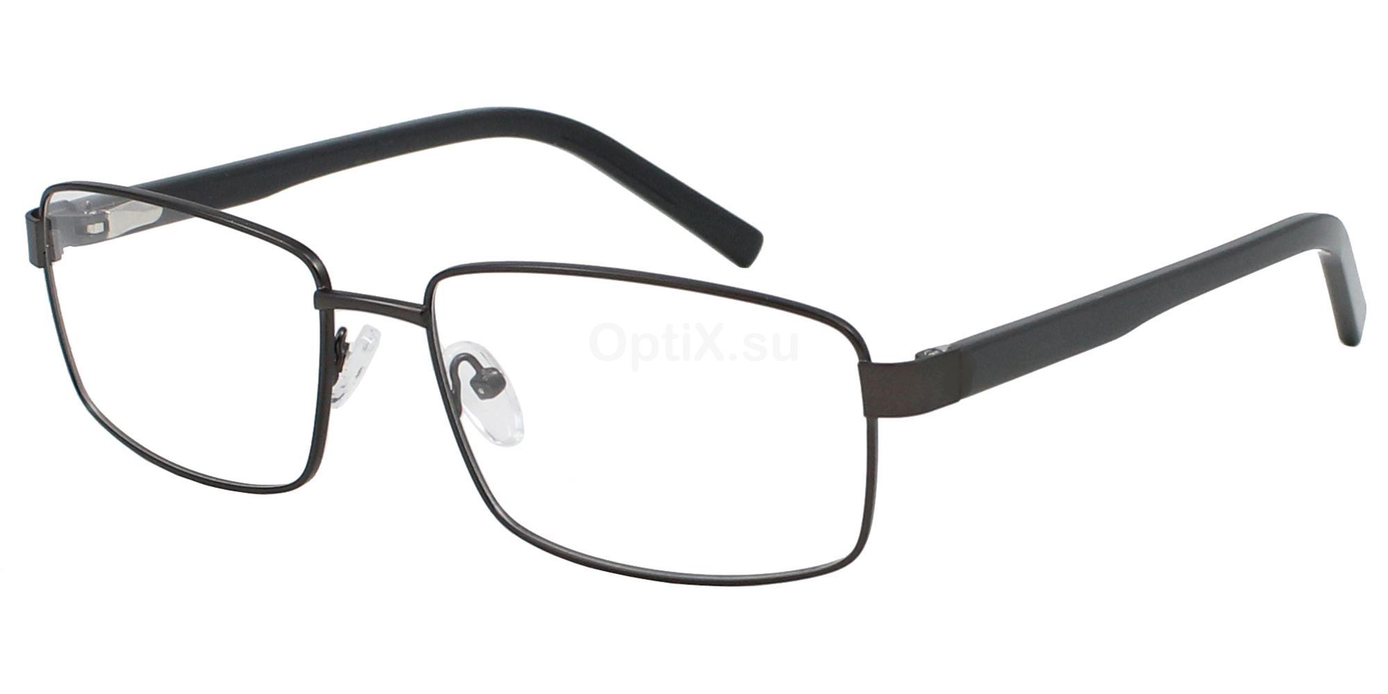 01 1790 Glasses, Mission