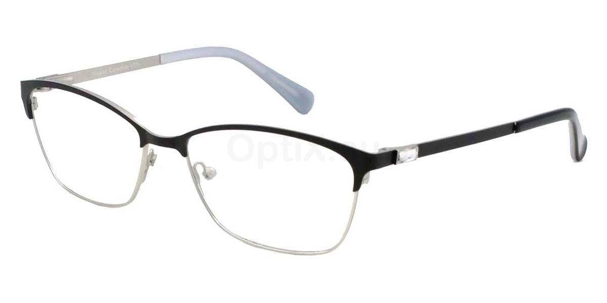 01 1771 Glasses, Mission