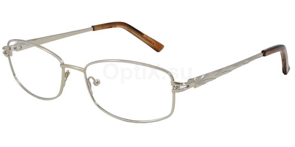 01 1770 Glasses, Mission