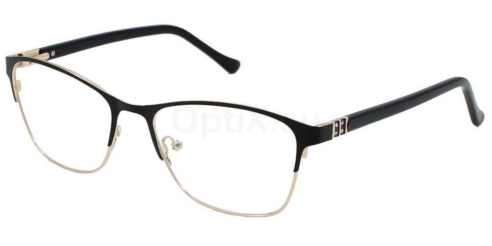 01 1779 Glasses, Mission