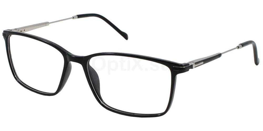 01 1777 Glasses, Mission
