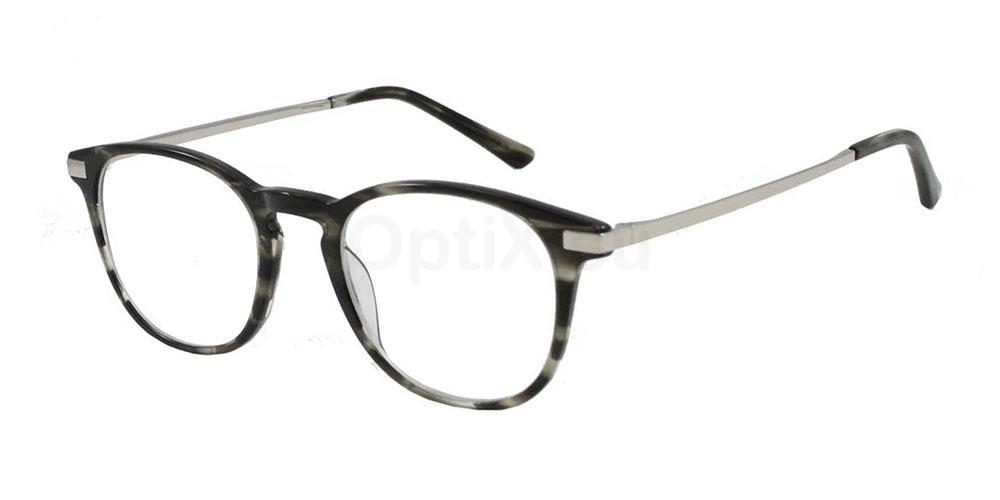 01 1794 Glasses, Mission