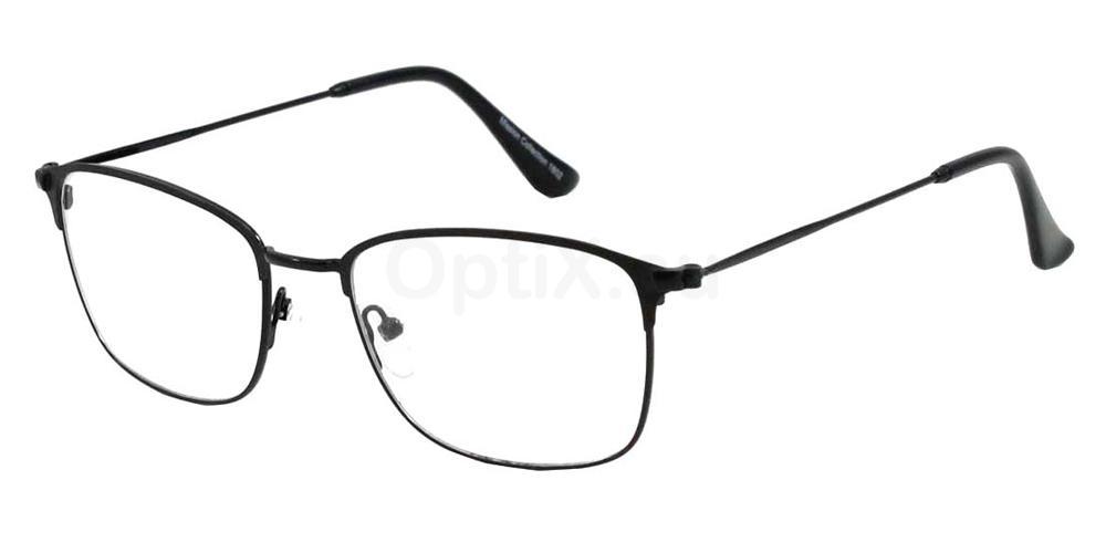 01 1802 Glasses, Mission