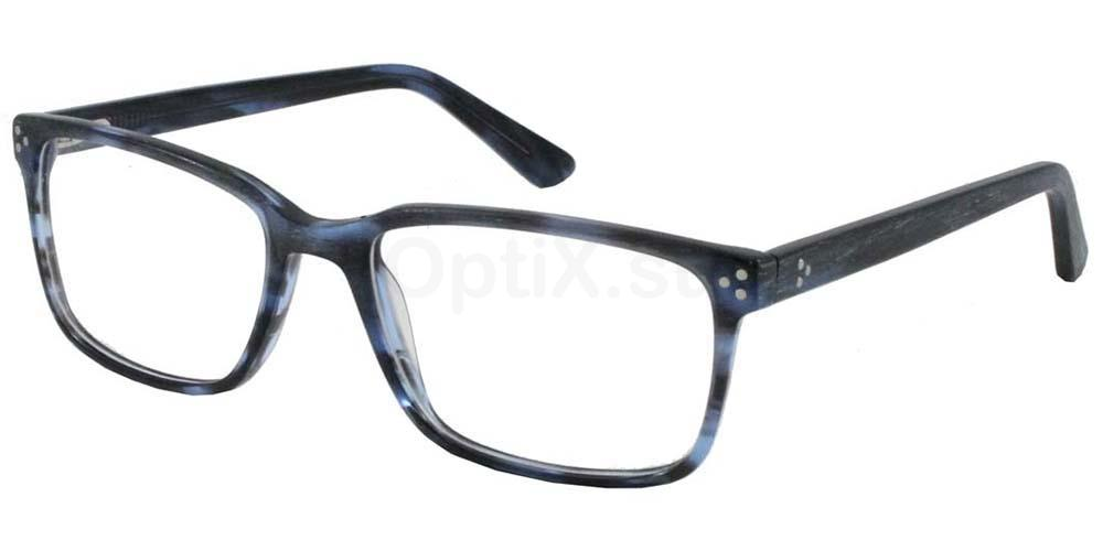 01 1813 Glasses, Mission