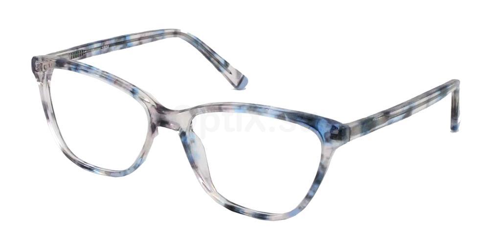 01 1804 Glasses, Mission