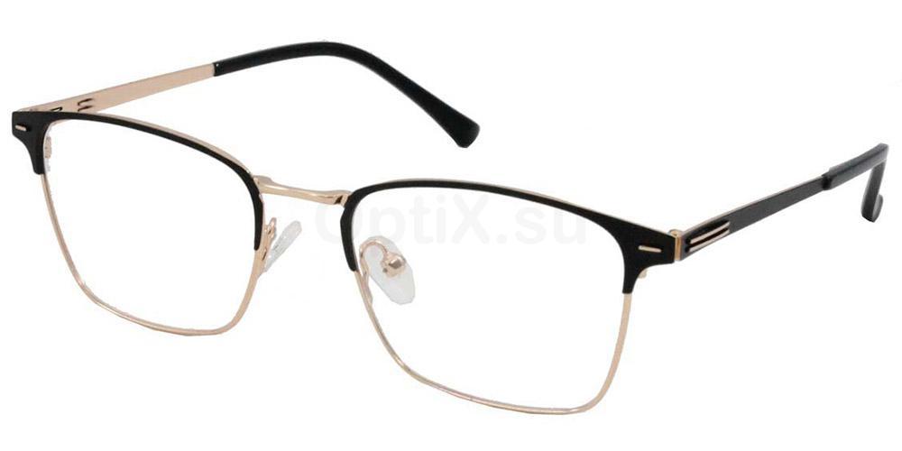 01 1812 Glasses, Mission