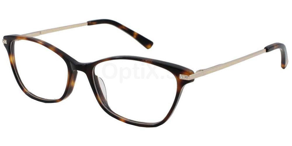 01 1818 Glasses, Mission