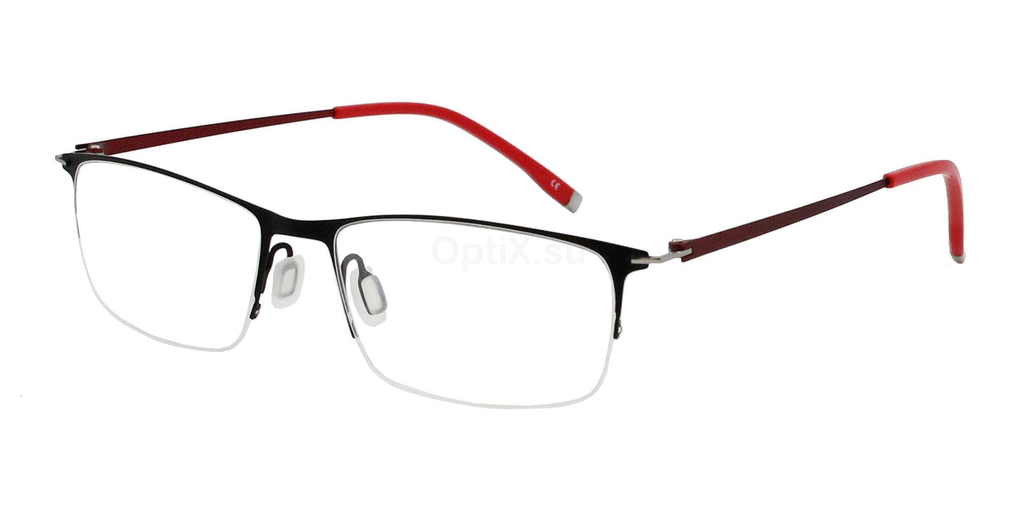 02 5004 Glasses, Hygge Denmark