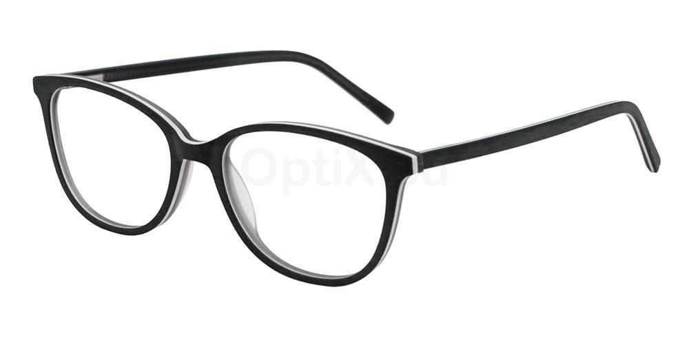 01 5005 Glasses, Hygge Denmark