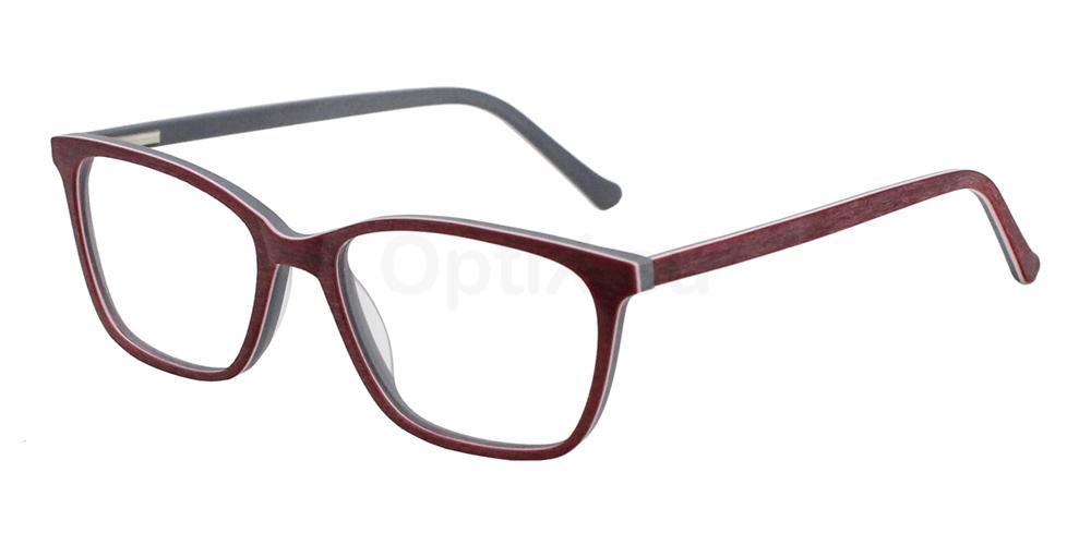 02 5006 Glasses, Hygge Denmark