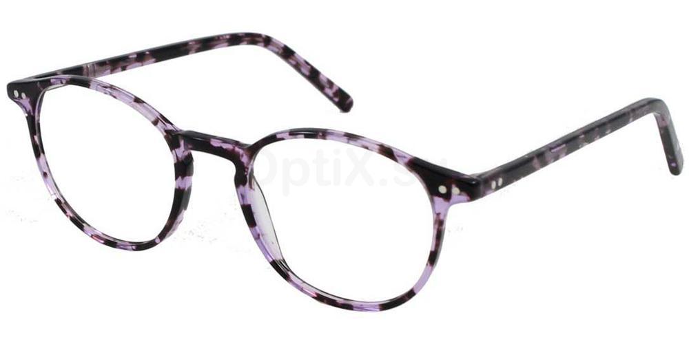 01 5031 Glasses, Hygge Denmark