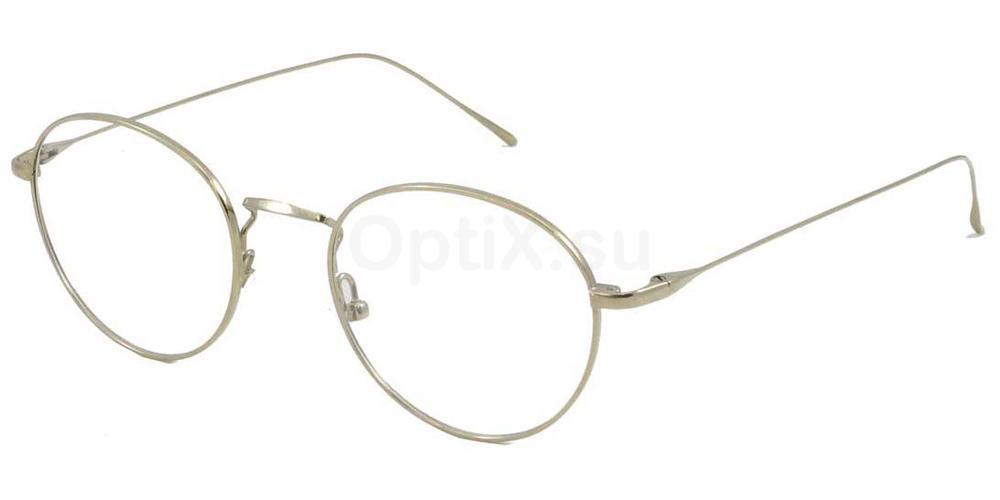 01 5032 Glasses, Hygge Denmark