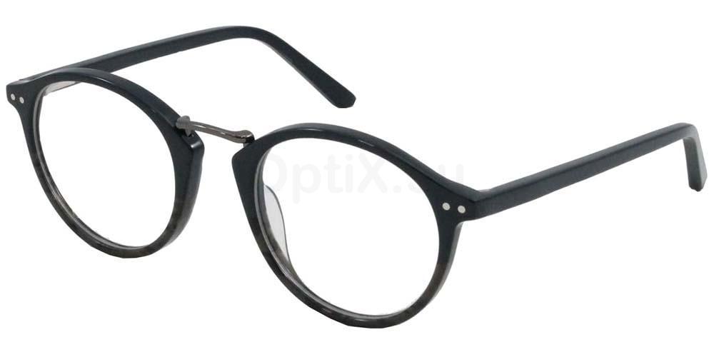 01 5040 Glasses, Hygge Denmark