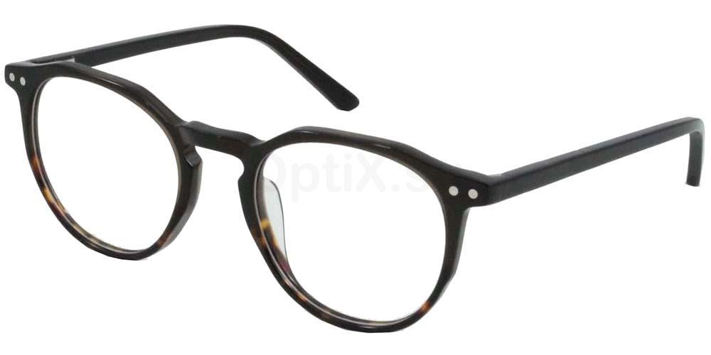 01 5041 Glasses, Hygge Denmark