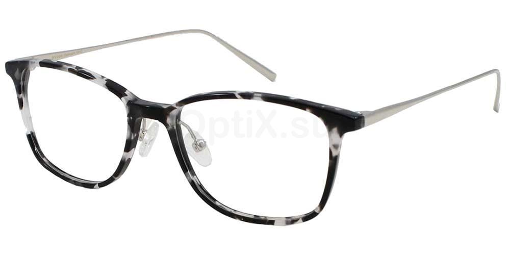 01 5042 Glasses, Hygge Denmark