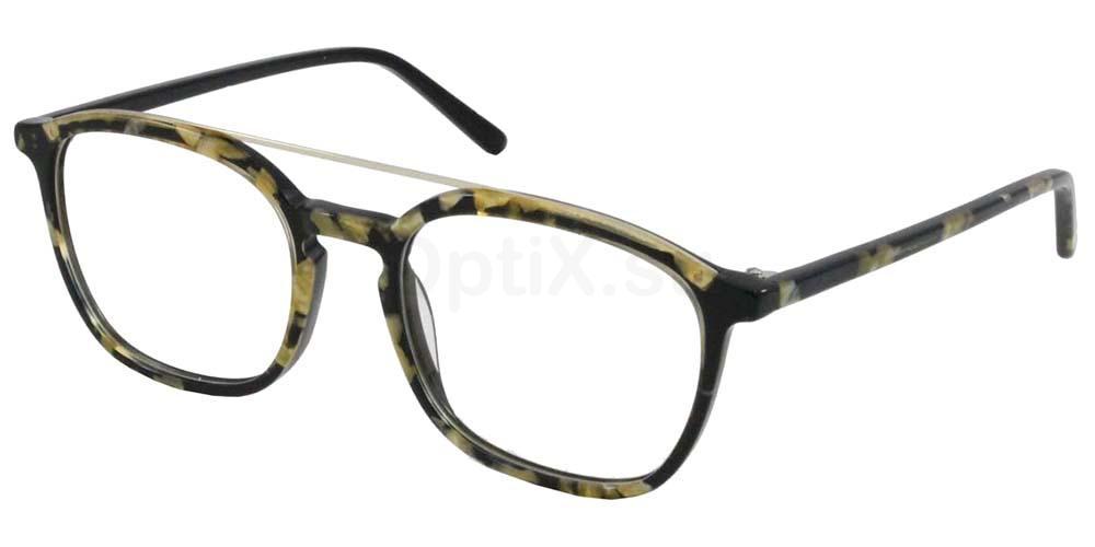 01 5043 Glasses, Hygge Denmark