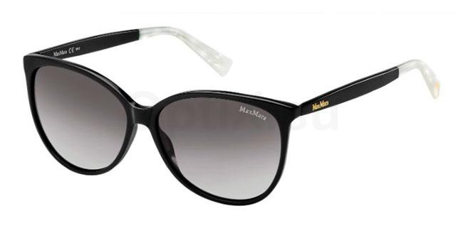 807  (EU) MM LIGHT II , MaxMara Occhiali