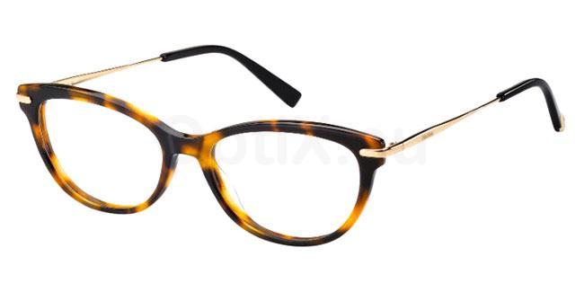 086 MM 1336 Glasses, MaxMara Occhiali