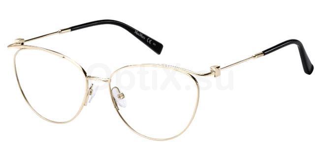 3YG MM 1354 Glasses, MaxMara Occhiali