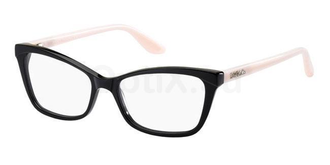 7SW 222 Glasses, MAX&Co.