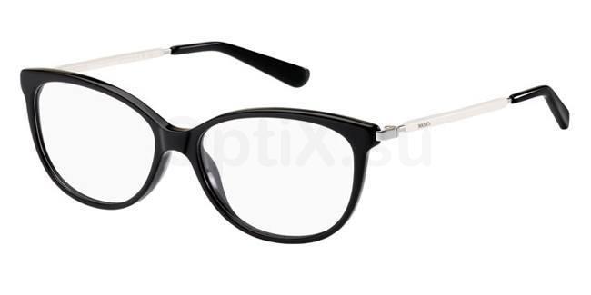 IBE 234 Glasses, MAX&Co.