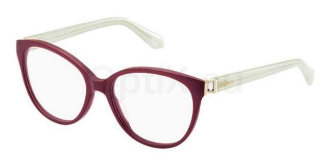 JR7 254 Glasses, MAX&Co.